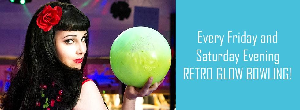 glow_bowling1-980x360